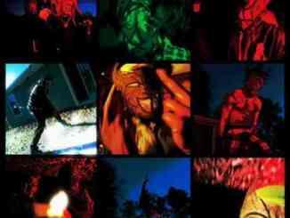 Young Stoner Life, Yak Gotti & Sheck Wes – GFU ft. Yung Kayo (download)