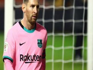 Barcelona Will Take Legal Action Against El Mundo