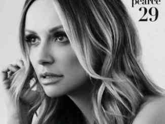 Carly Pearce – 29 'EP' (download)