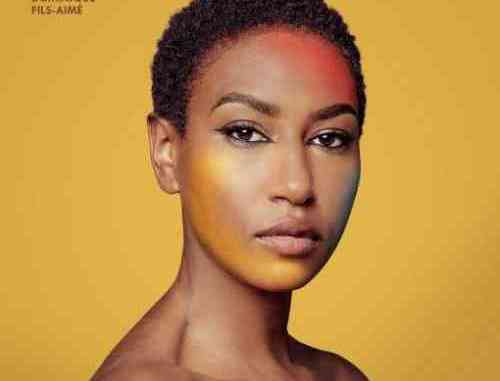 Dominique Fils-Aimé – Three Little Words Album (download)