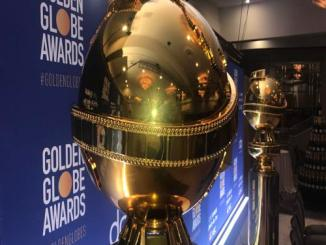 Golden Globe 2021 Nominations Close To Being Announced