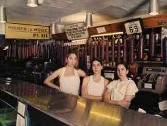 HAIM – Women In Music Pt. III Expanded Edition (download)