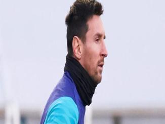Josep Maria Bartomeu Not Responsible For Leaking Messi's Blaugrana Contract