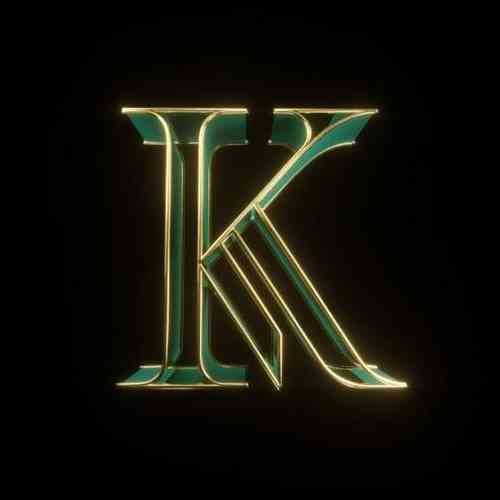 Kelly Rowland – K 'EP' (download)