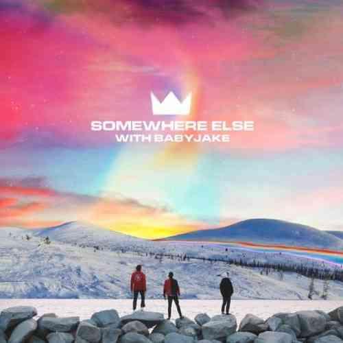 Louis the Child & BabyJake – Somewhere Else (download)