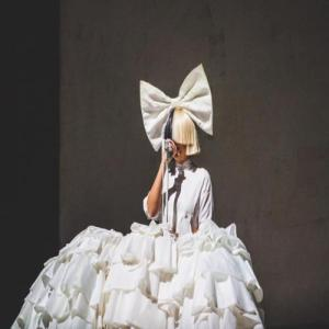 Sia Apologizes To The Autism Community