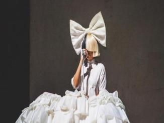 Sia Apologizes To The Autism Community