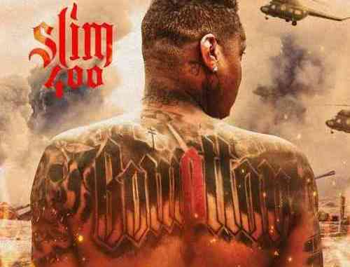 Slim 400 – BompTTon Album (download)
