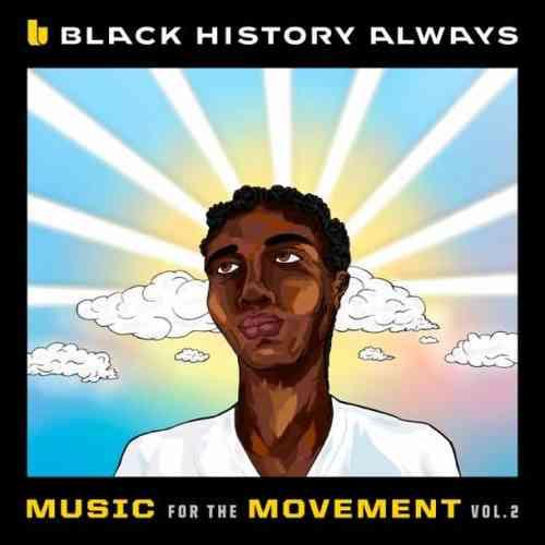 Tinashé – I'm Every Woman (download)