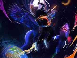 Trippie Redd – Neon Shark Album (download)