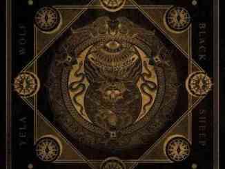 Yelawolf x Caskey – Yelawolf Blacksheep Album (download)