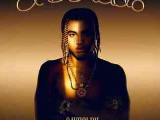 24kgoldn – El Dorado Album (download)