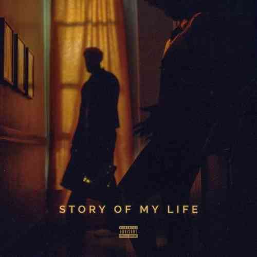 Ant Clemons – Story of My Life (download)