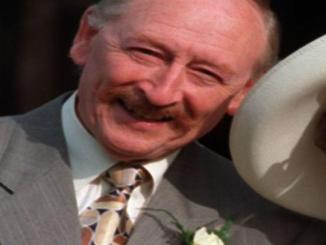 Coronation Street Icon Frank Mills Has Died At 93