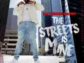 DJ Young Samm – The Streets Is Mine Album (download)