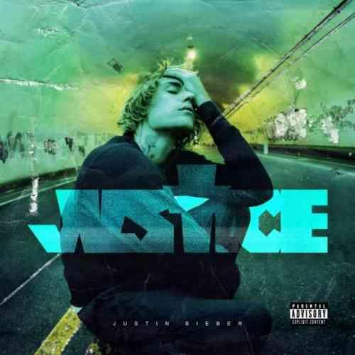 Justin Bieber – Justice 'Triple Chucks Deluxe' (download)