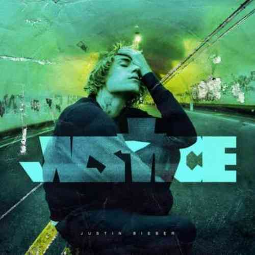 Justin Bieber - Justice Album (download)