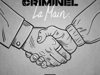 Kalash Criminel – La main (download)