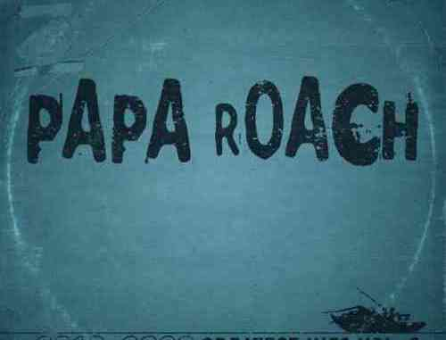 Papa Roach – Greatest Hits, Vol. 2: The Better Noise Years 2010-2020