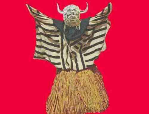 Planet Asia & DirtyDiggs – Block Shaman Album (download)