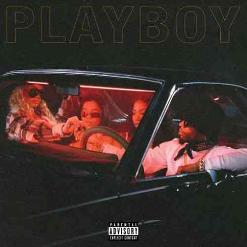 Tory Lanez – PLAYBOY Album (download)