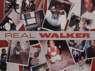 24hrs – Real Walker Album (download)