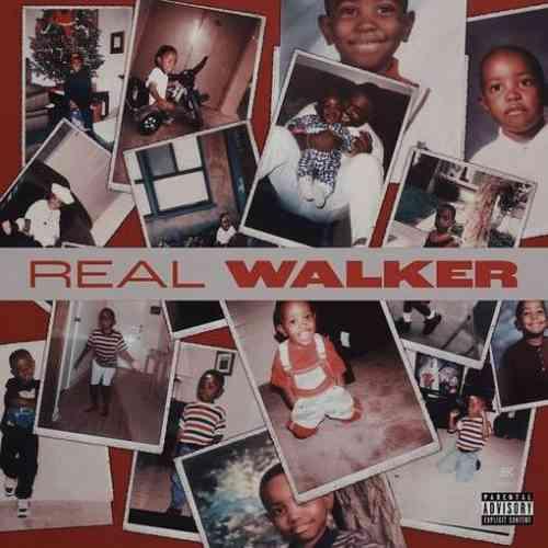 24hrs – Real Walker Album (download)