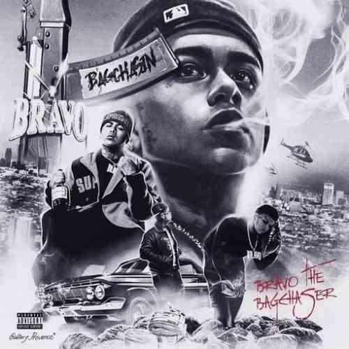 Bravo The Bagchaser – Bagchasin Album (download)