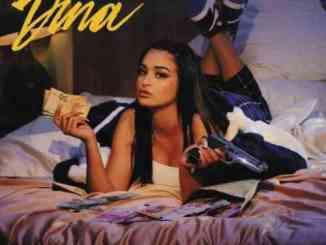 Dina – Bossy (download)
