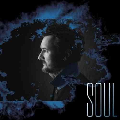 Eric Church – Soul Album (download)