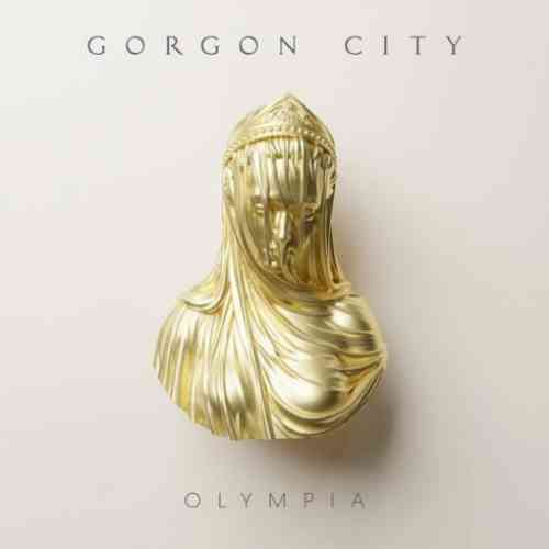 Gorgon City – Tell Me It's True (download)