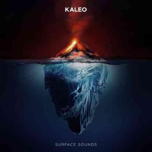 KALEO – Surface Sounds Album (download)