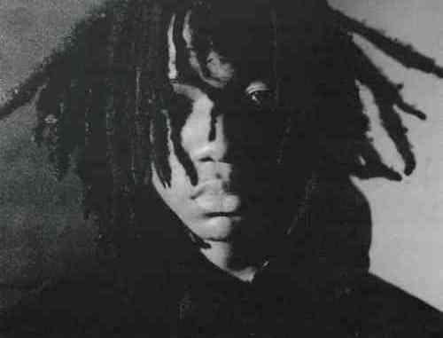 Kenny Mason – Angelic Hoodrat: Supercut Album (download)