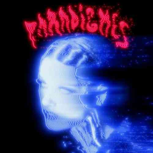 La Femme – Paradigmes Album (download)