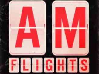 Lil Poppa – A.M. Flights f. Toosii (download)