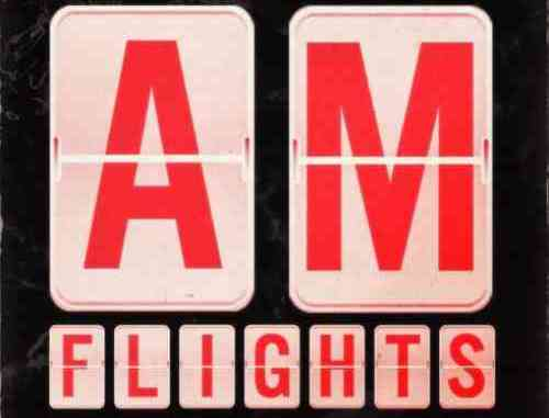 Lil Poppa – A.M. Flights f. Toosii (download)
