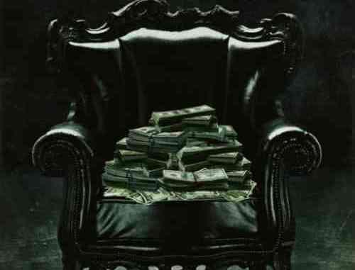 Melvoni – GET MONEY f. DDG & Tyla Yaweh (download)