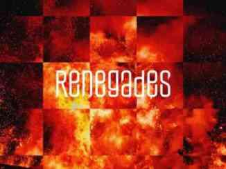 ONE OK ROCK – Renegades (download)