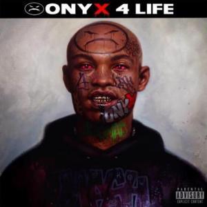 Onyx – Onyx 4 Life album (download)