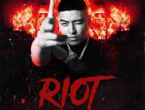 Open Till L8 – Riot f. Hooligan Hefs (download)