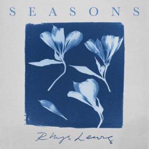 Rhys Lewis – Seasons (download)