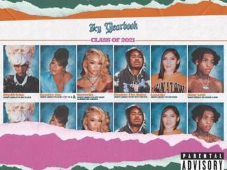 Saweetie – Pretty Summer Playlist: Season 1 EP (download)