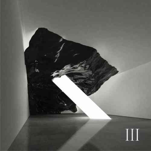 Son Lux – Tomorrows III Album (download)
