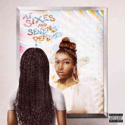 Tiana Major9 – At Sixes And Sevens Remixed Album (download)