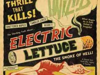 Twiztid – Electric Lettuce Album (download)