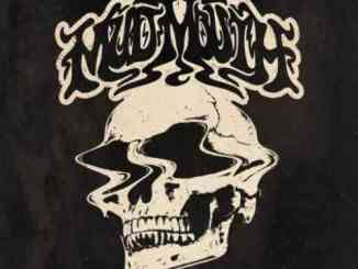 Yelawolf – Mud Mouth Album (download)