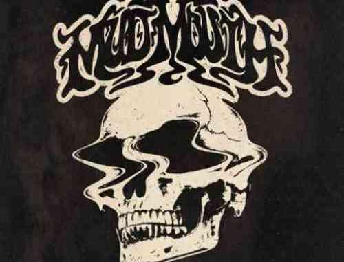 Yelawolf – Mud Mouth Album (download)