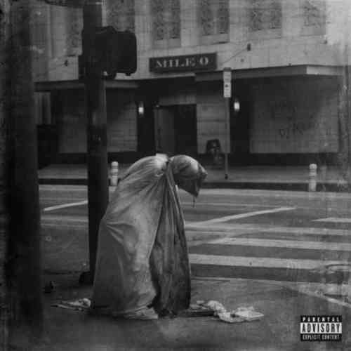 Yelawolf & DJ Muggs – Mile Zero Album (download)