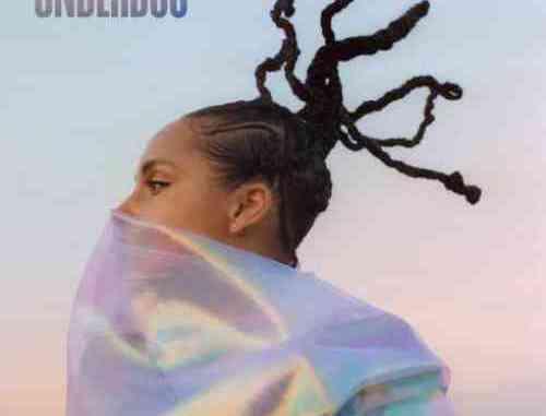 Alicia Keys x Nicky Jam & Rauw Alejandro – Underdog (download)