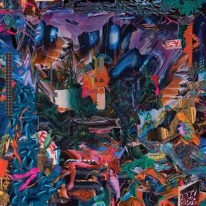 Black midi – Cavalcade album (download)